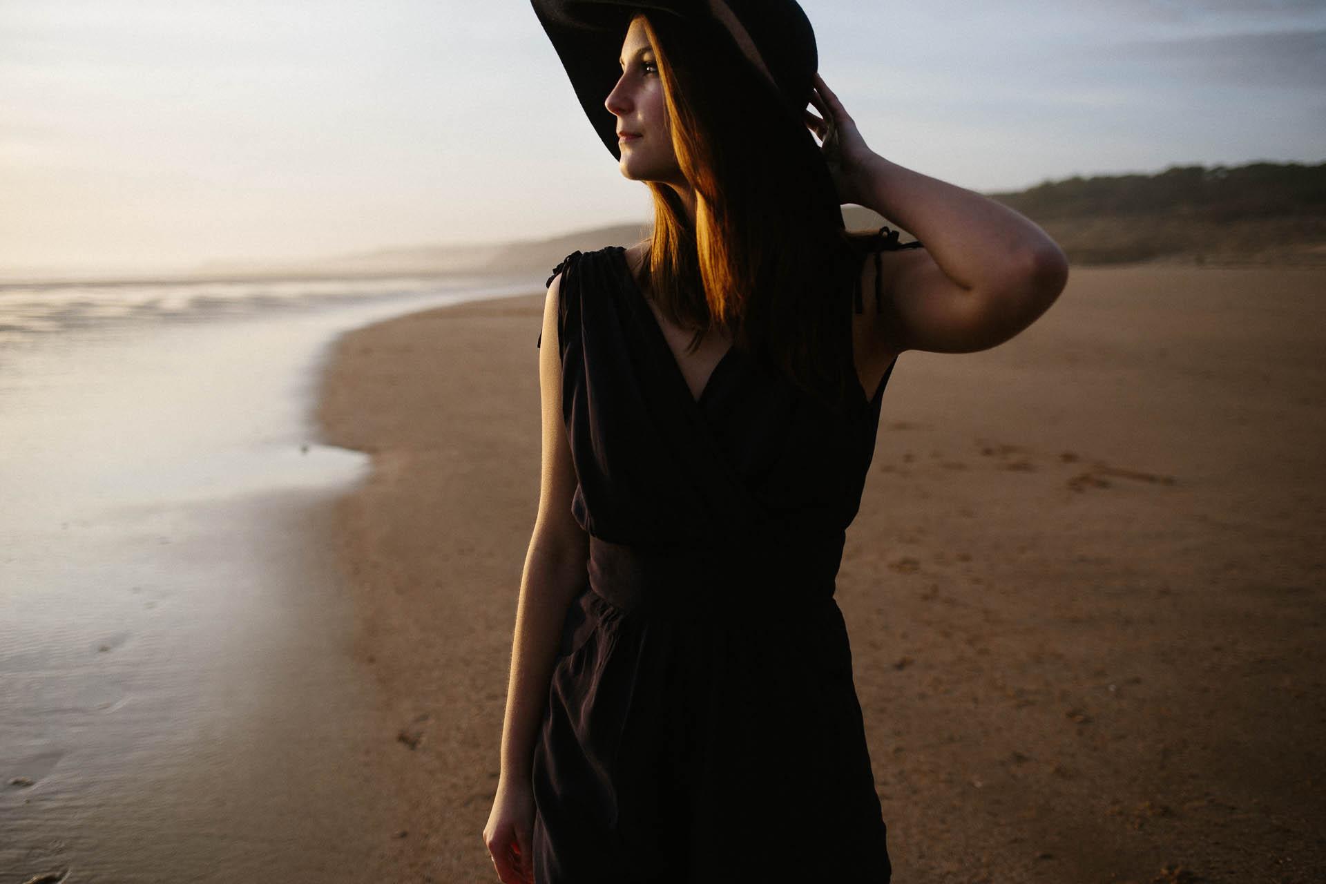 seance_portrait_marlene_vendee_flavie_nelly_paysage-111