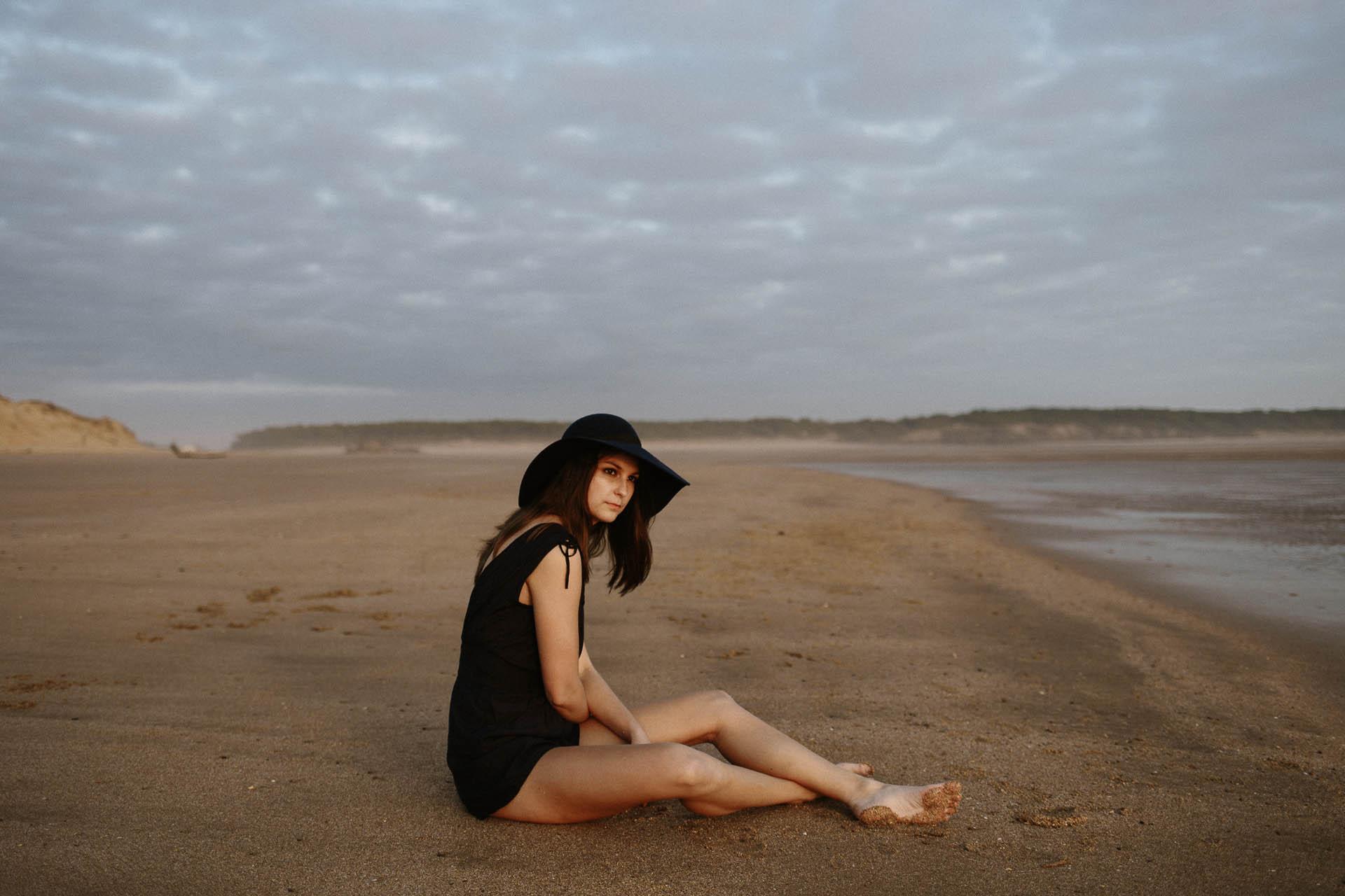 seance_portrait_marlene_vendee_flavie_nelly_paysage-117