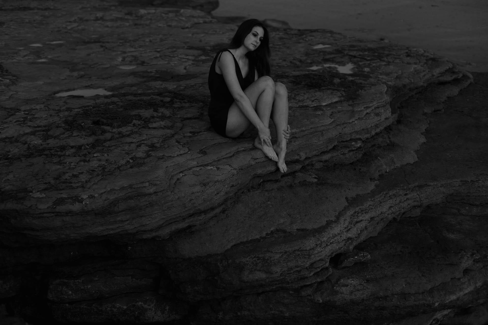 seance_portrait_marlene_vendee_flavie_nelly_paysage-143