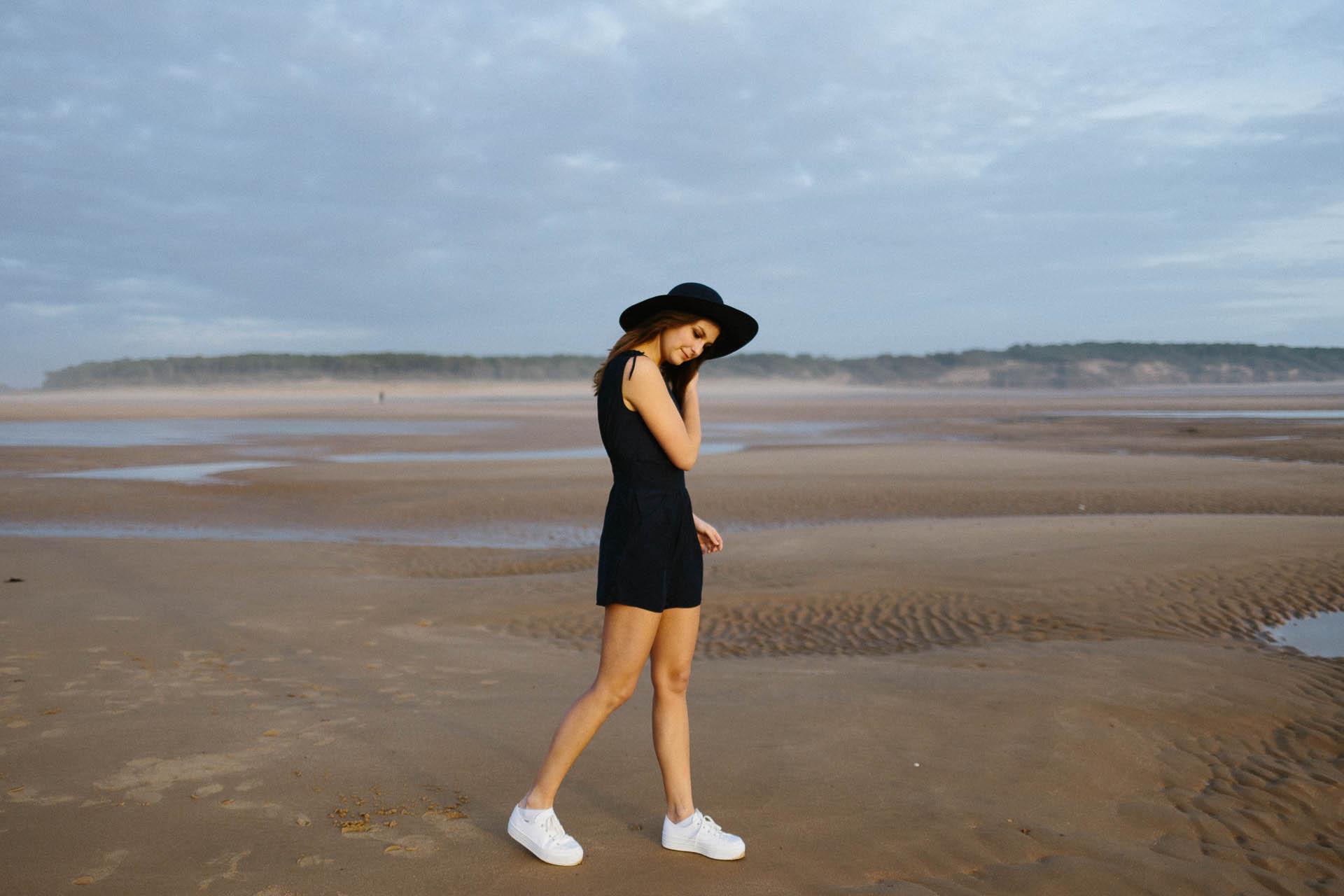 seance_portrait_marlene_vendee_flavie_nelly_paysage-73