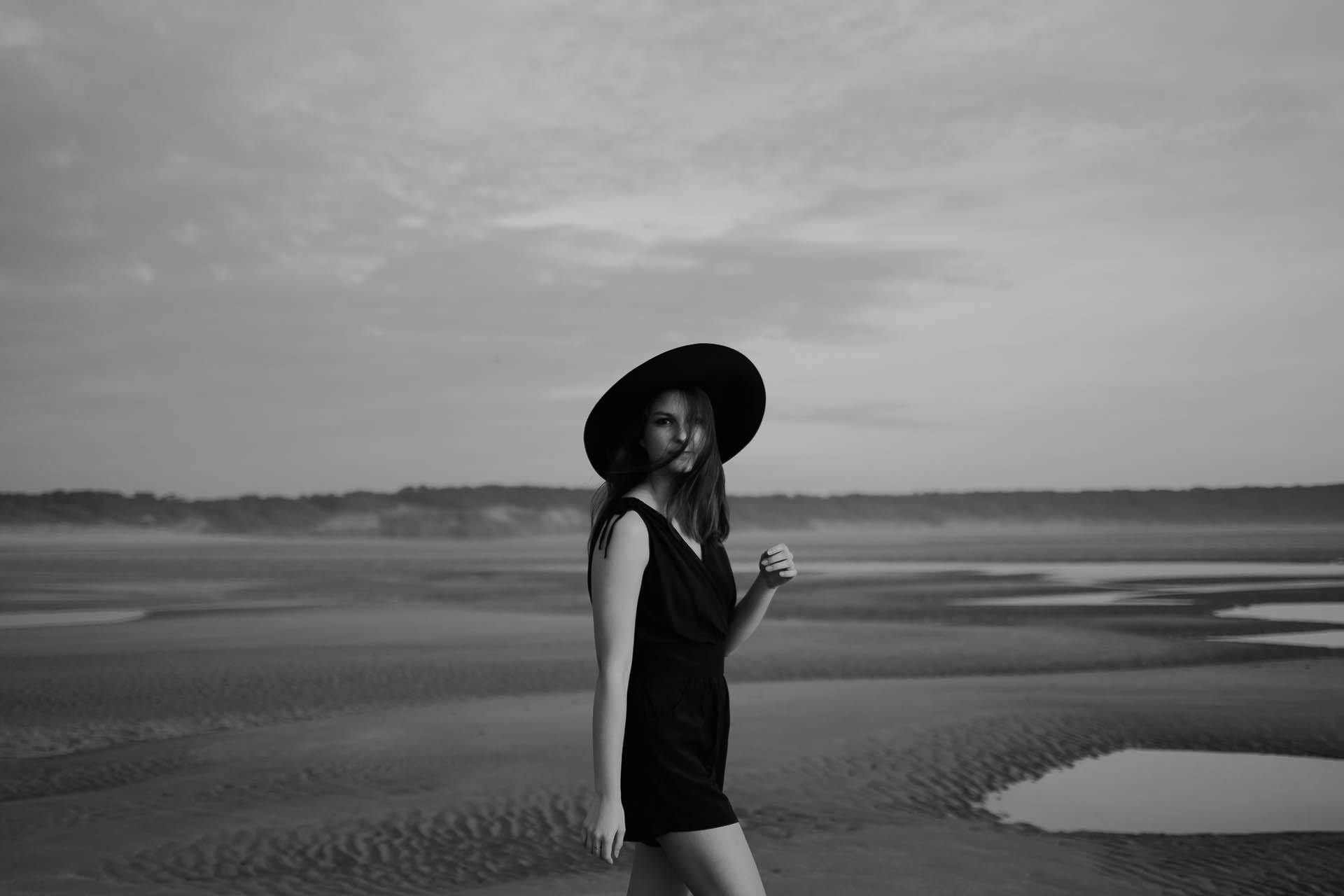 seance_portrait_marlene_vendee_flavie_nelly_paysage-75