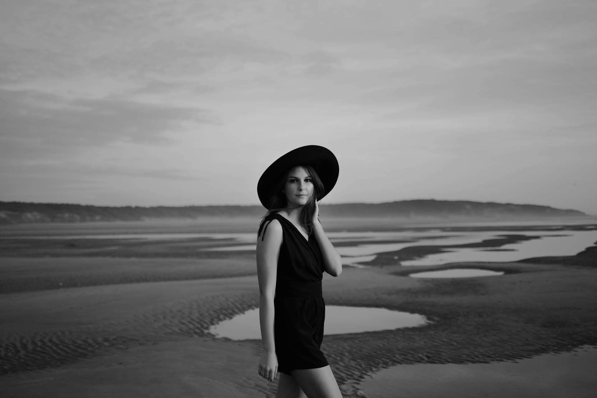 seance_portrait_marlene_vendee_flavie_nelly_paysage-77