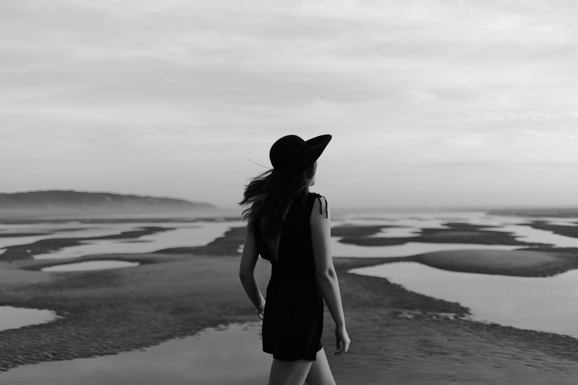 seance_portrait_marlene_vendee_flavie_nelly_paysage-79