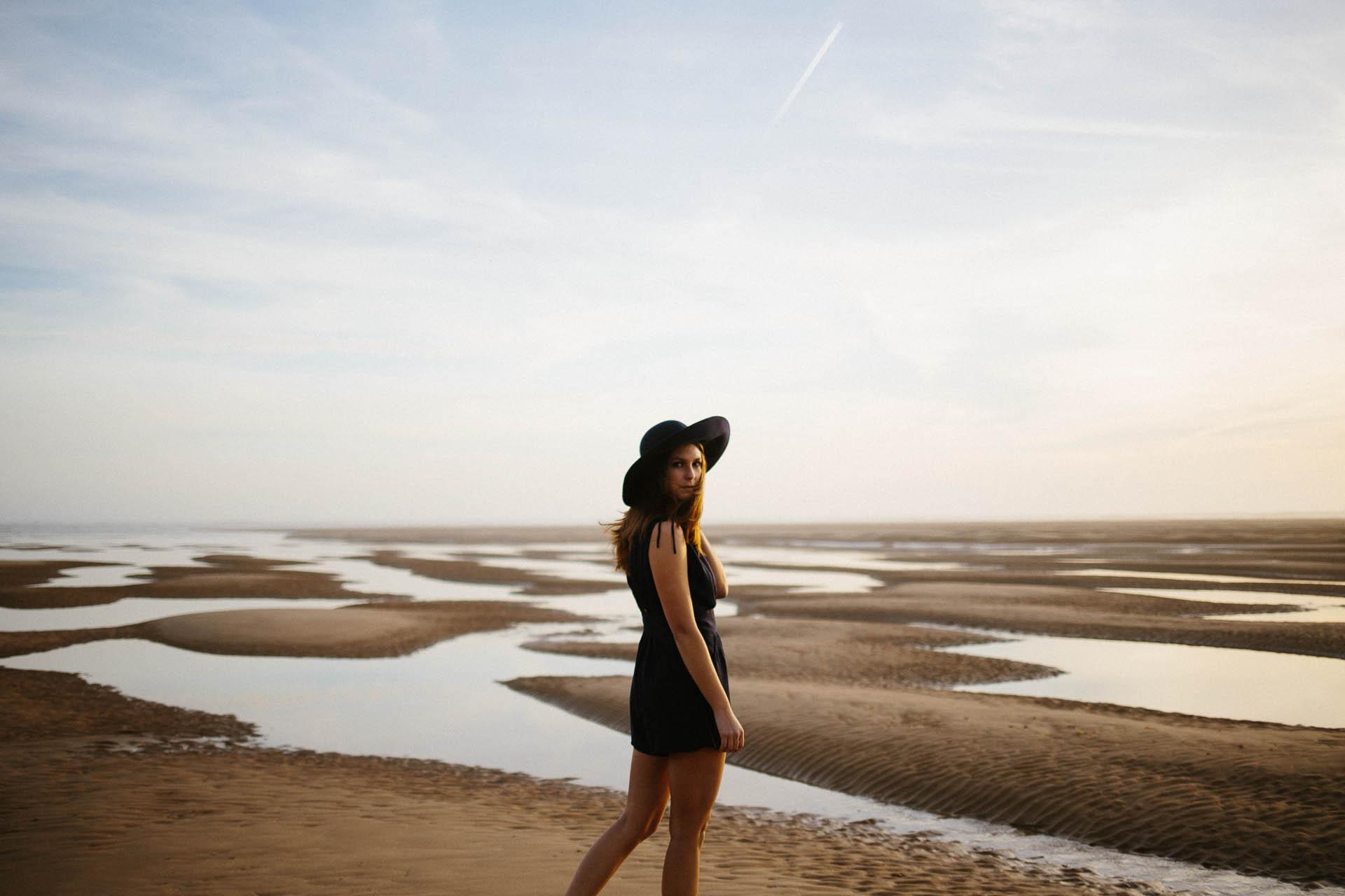 seance_portrait_marlene_vendee_flavie_nelly_paysage-81