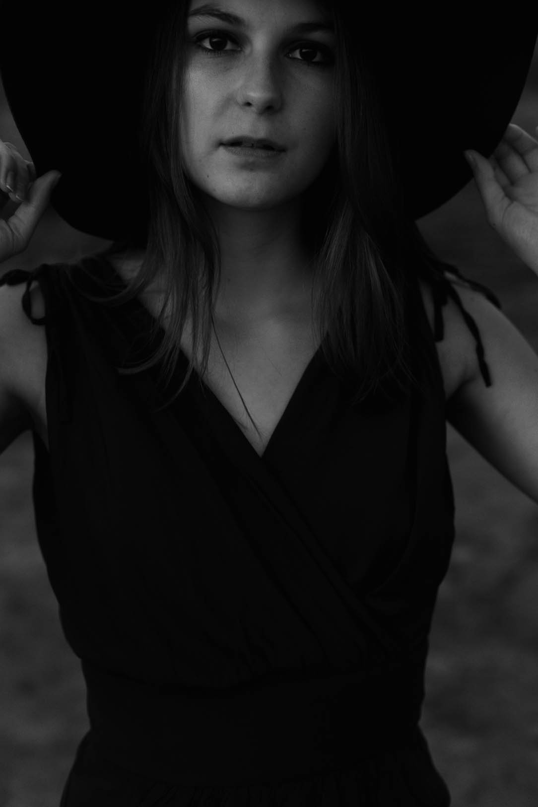 seance_portrait_marlene_vendee_flavie_nelly_portrait-101