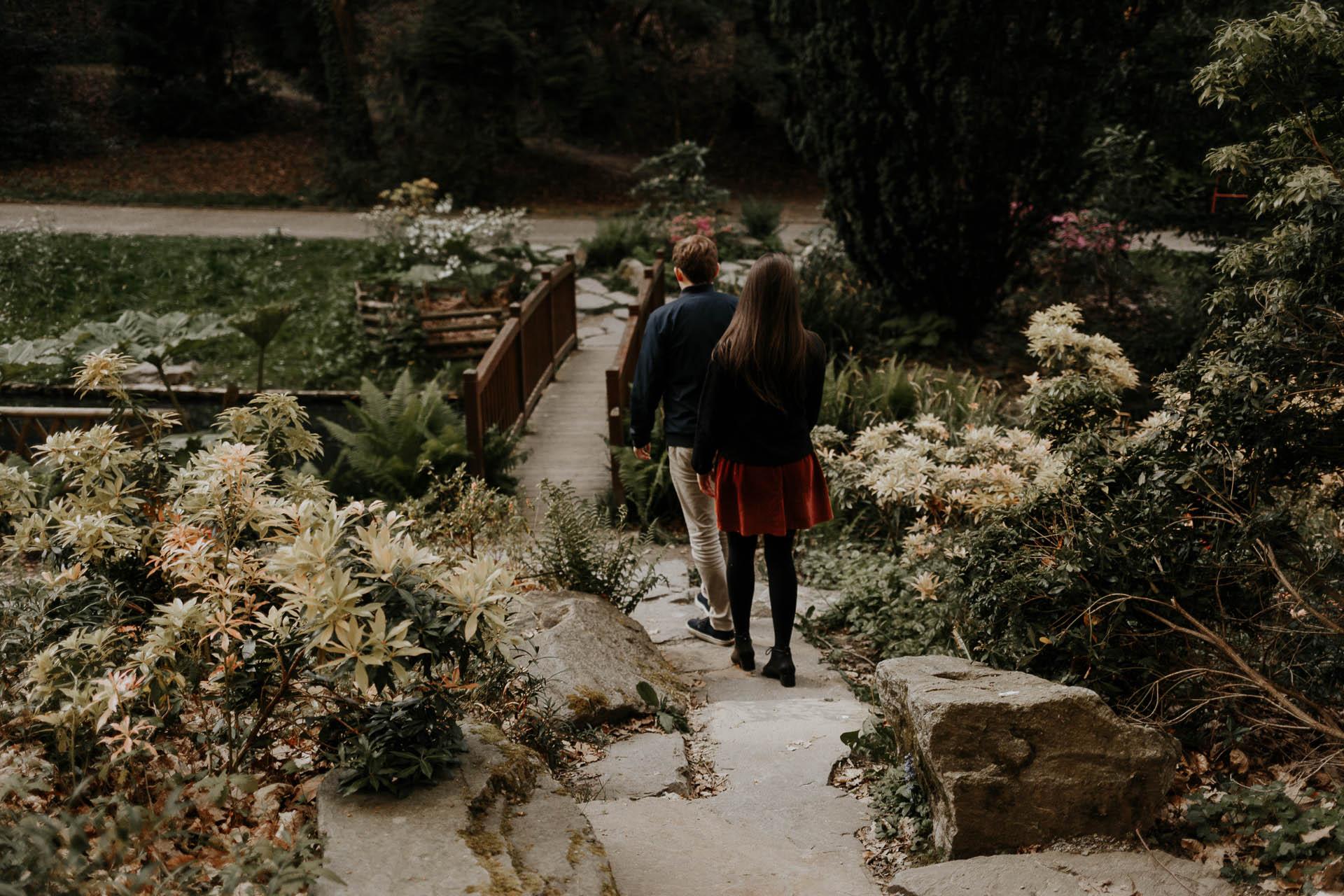 engagement_session_nantes_parc_flavie_nelly_photographe_mariage-32