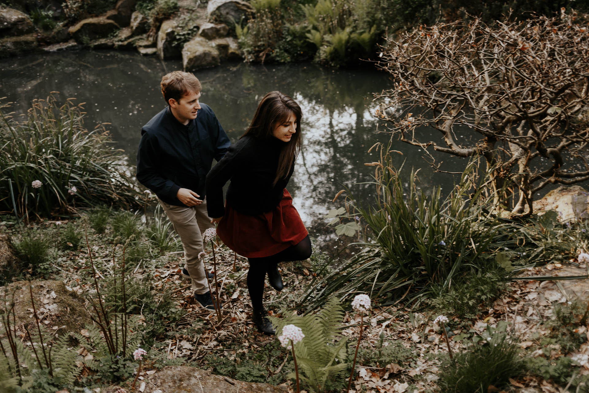 engagement_session_nantes_parc_flavie_nelly_photographe_mariage-41