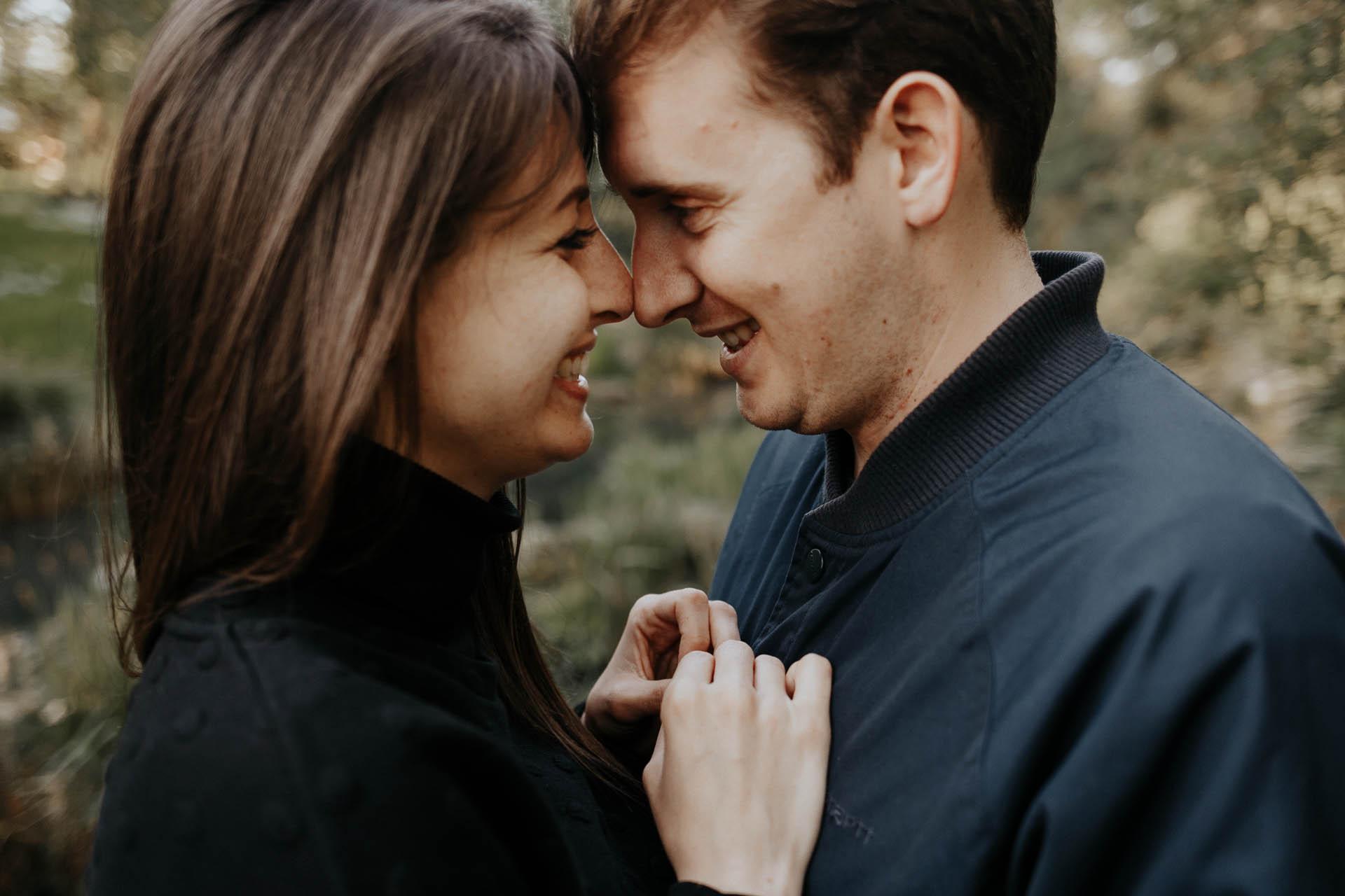 engagement_session_nantes_parc_flavie_nelly_photographe_mariage-42
