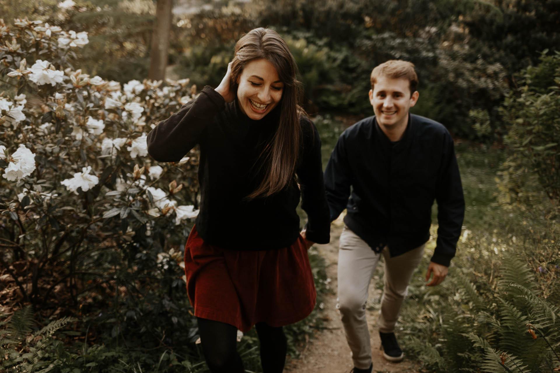 engagement_session_nantes_parc_flavie_nelly_photographe_mariage-44