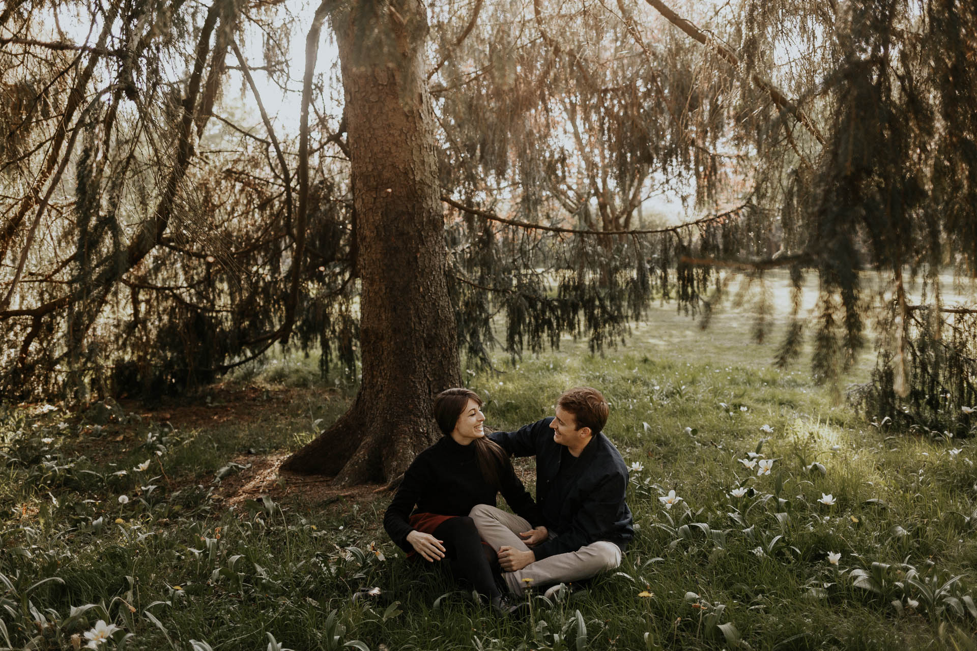 engagement_session_nantes_parc_flavie_nelly_photographe_mariage-5