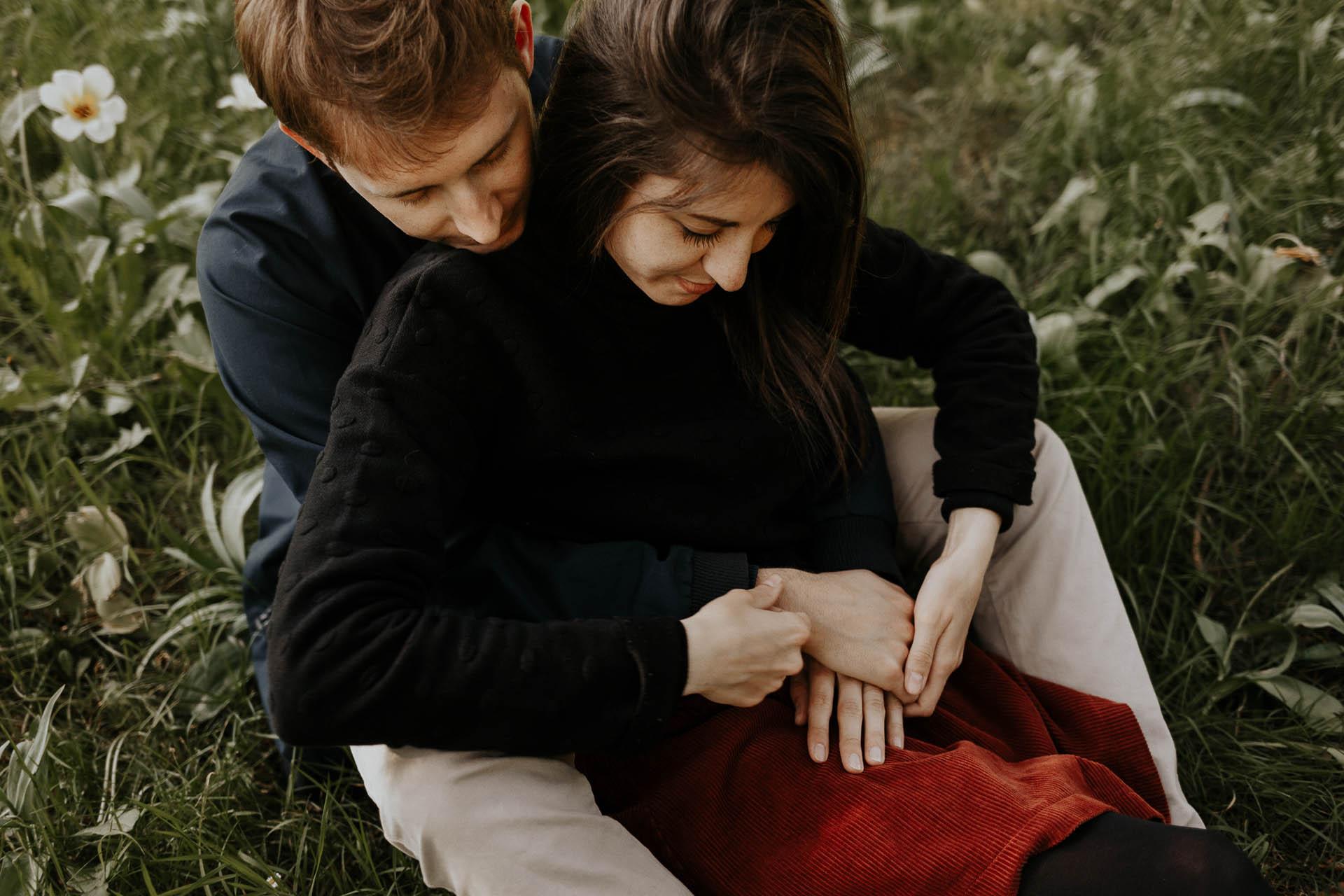 engagement_session_nantes_parc_flavie_nelly_photographe_mariage-6