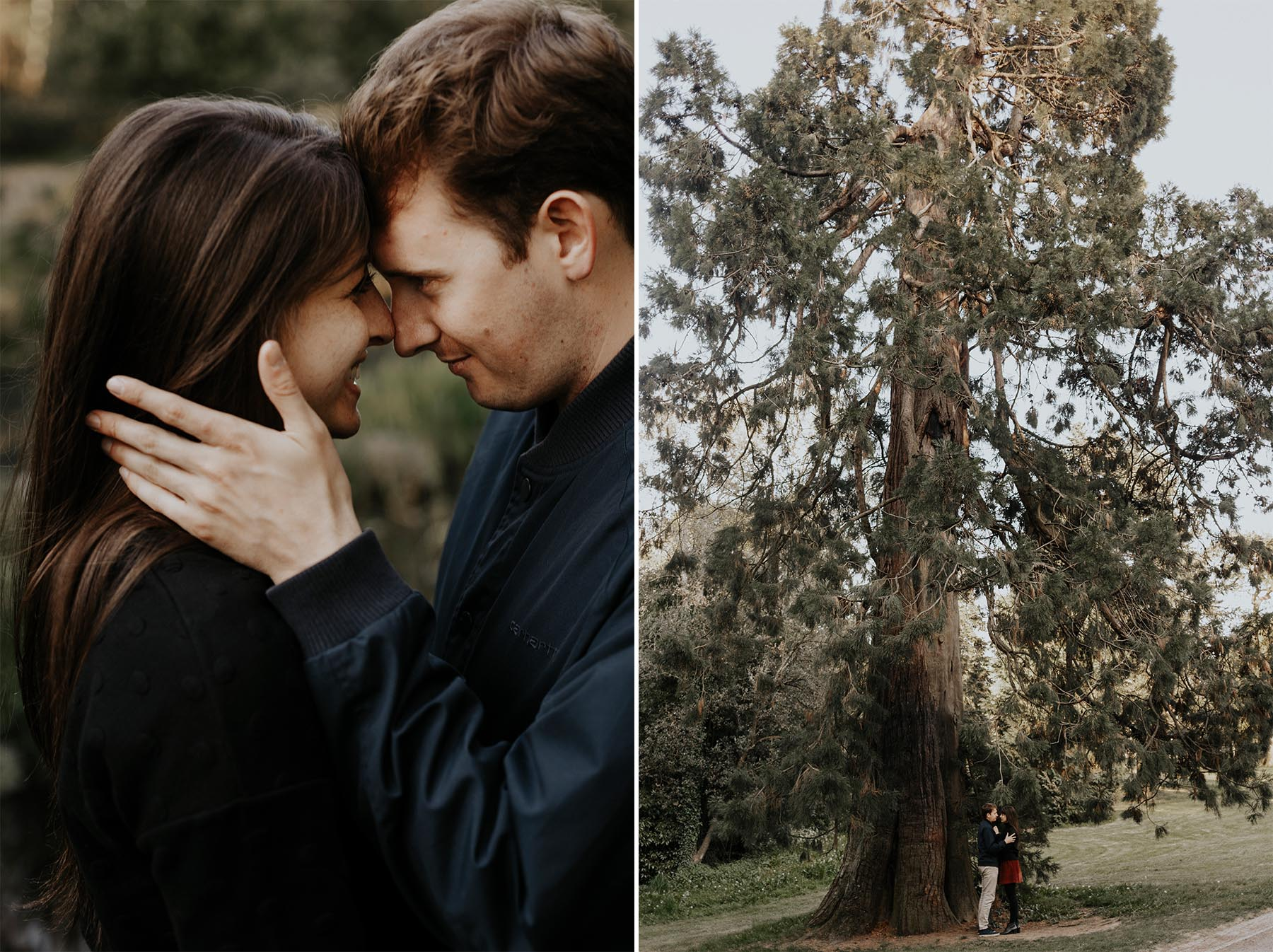 erica_felix_seance_engagement_flavie_nelly_photographe_nantes