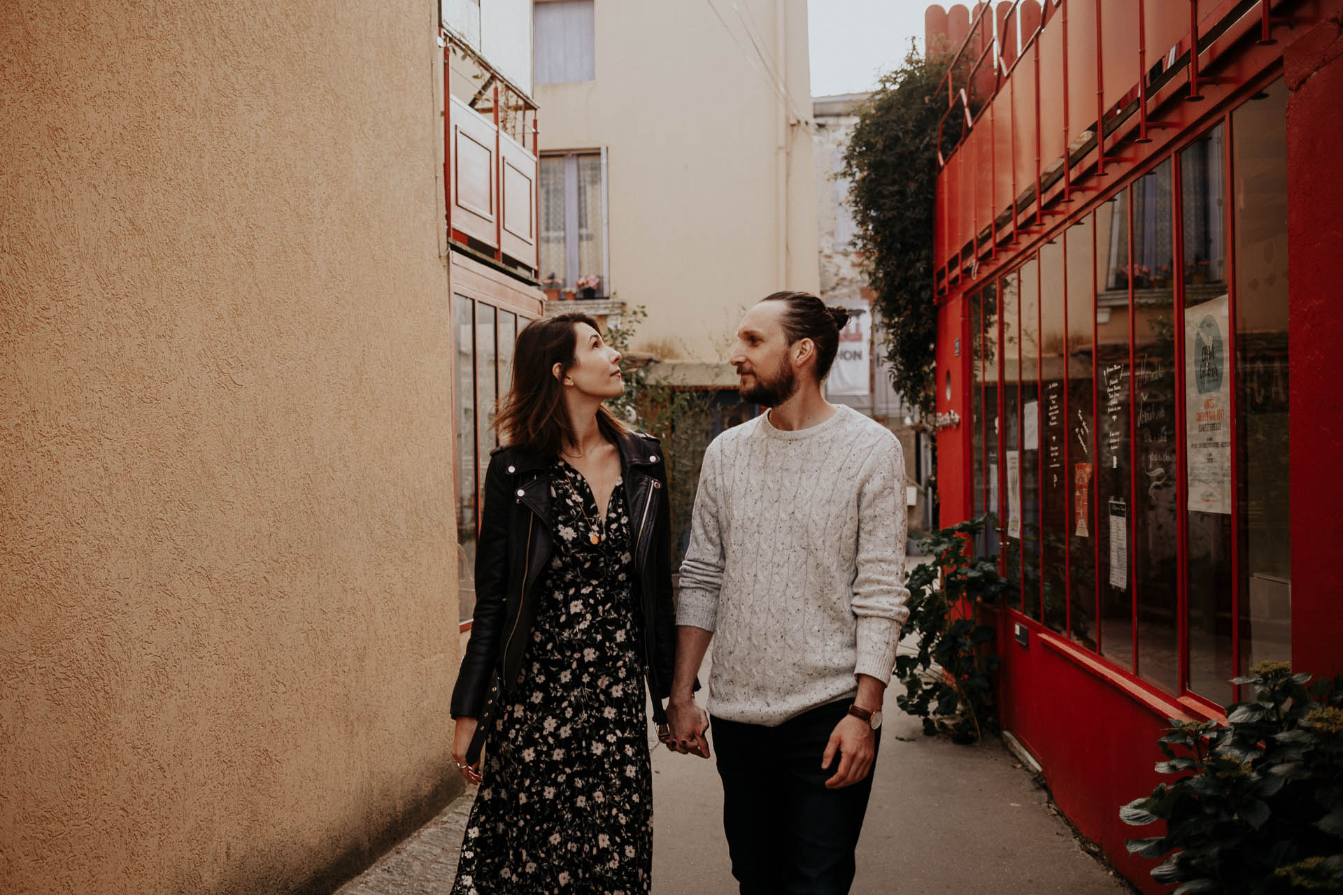 engagement_session_trentemoult_flavie_nelly_photographe_nantes-11