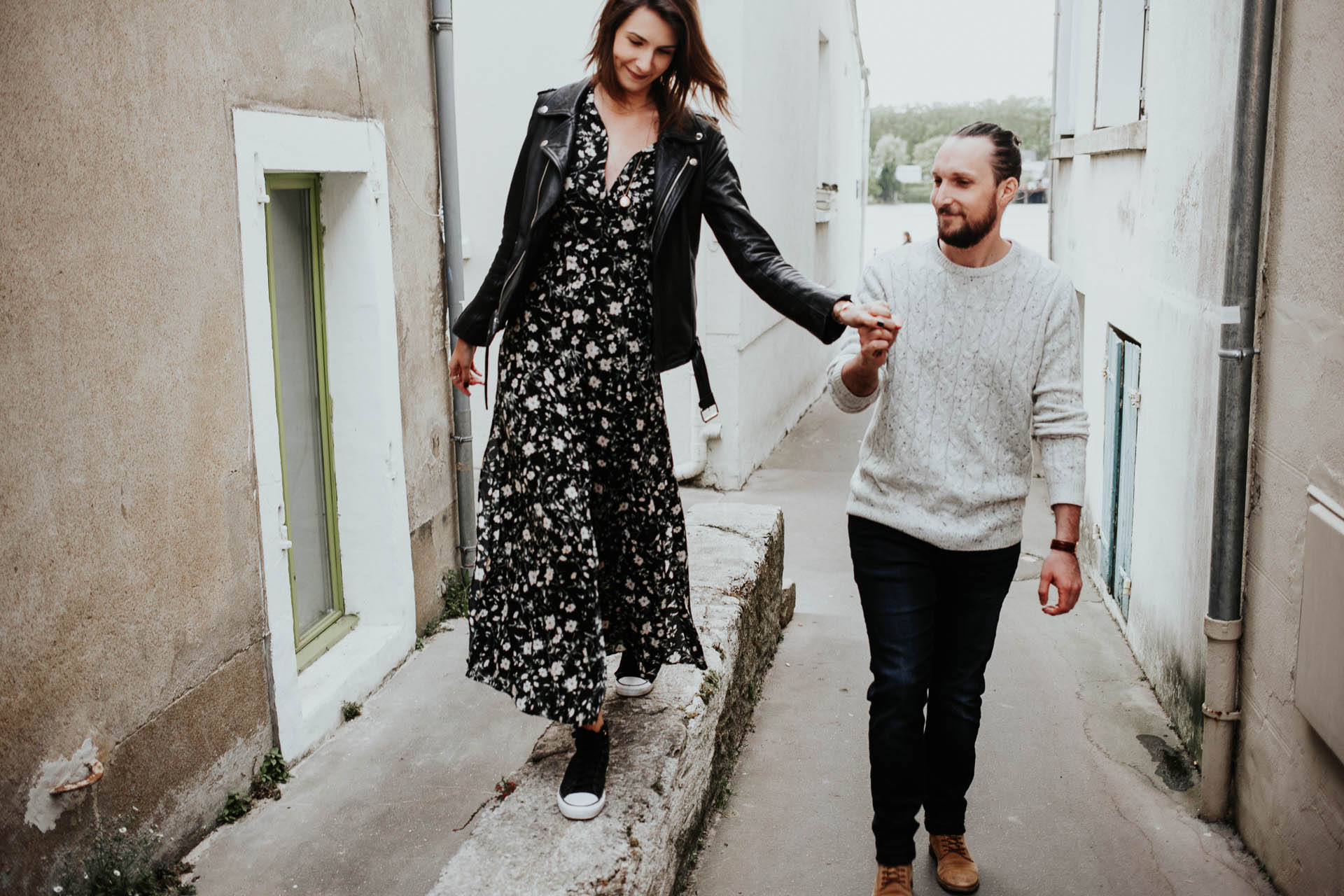 engagement_session_trentemoult_flavie_nelly_photographe_nantes-17