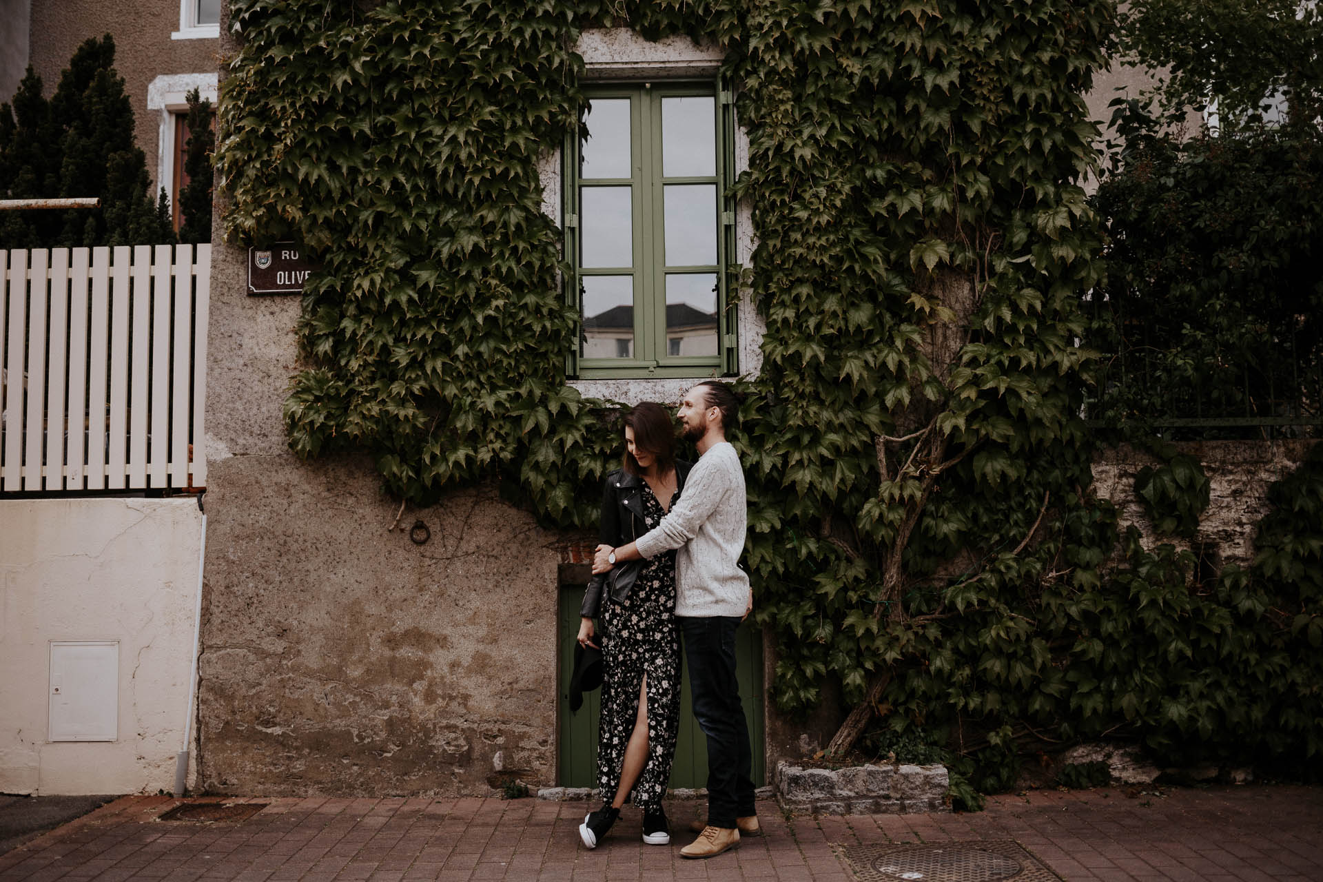 engagement_session_trentemoult_flavie_nelly_photographe_nantes-4