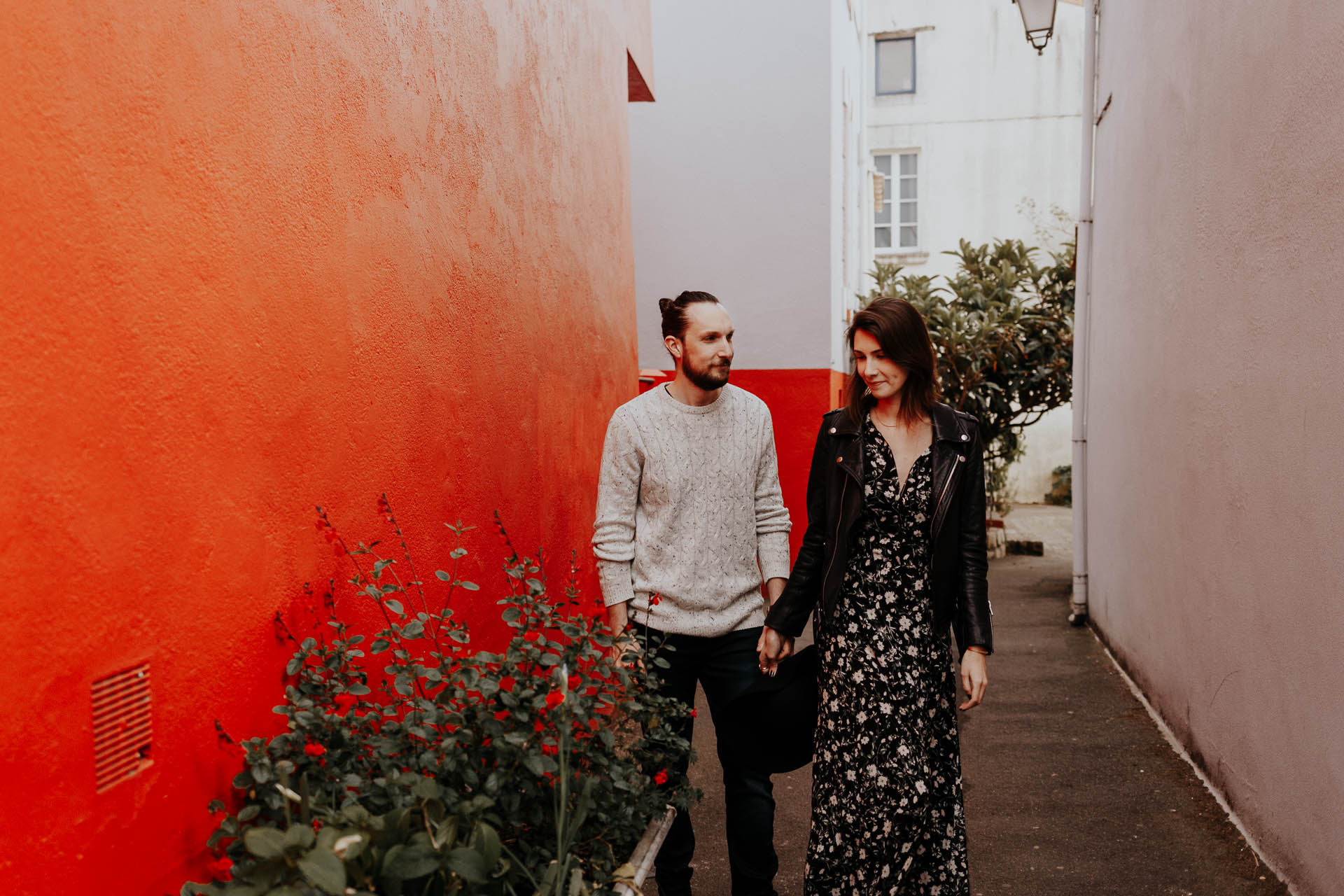 engagement_session_trentemoult_flavie_nelly_photographe_nantes-8