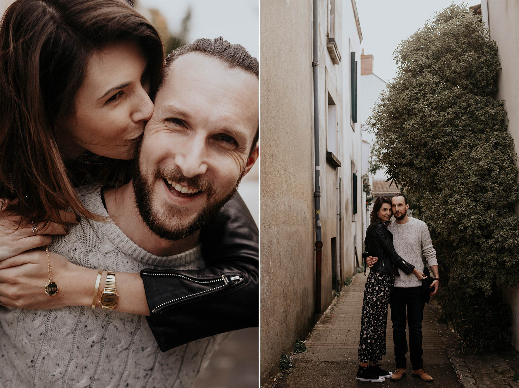 seance_engagement_trentemoult_flavie_nelly_photographe_nantes-2