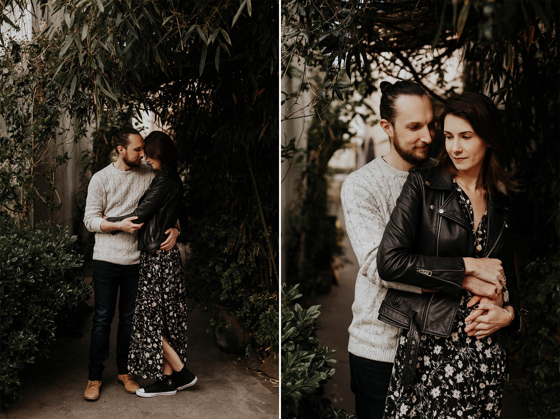 seance_engagement_trentemoult_flavie_nelly_photographe_nantes-3