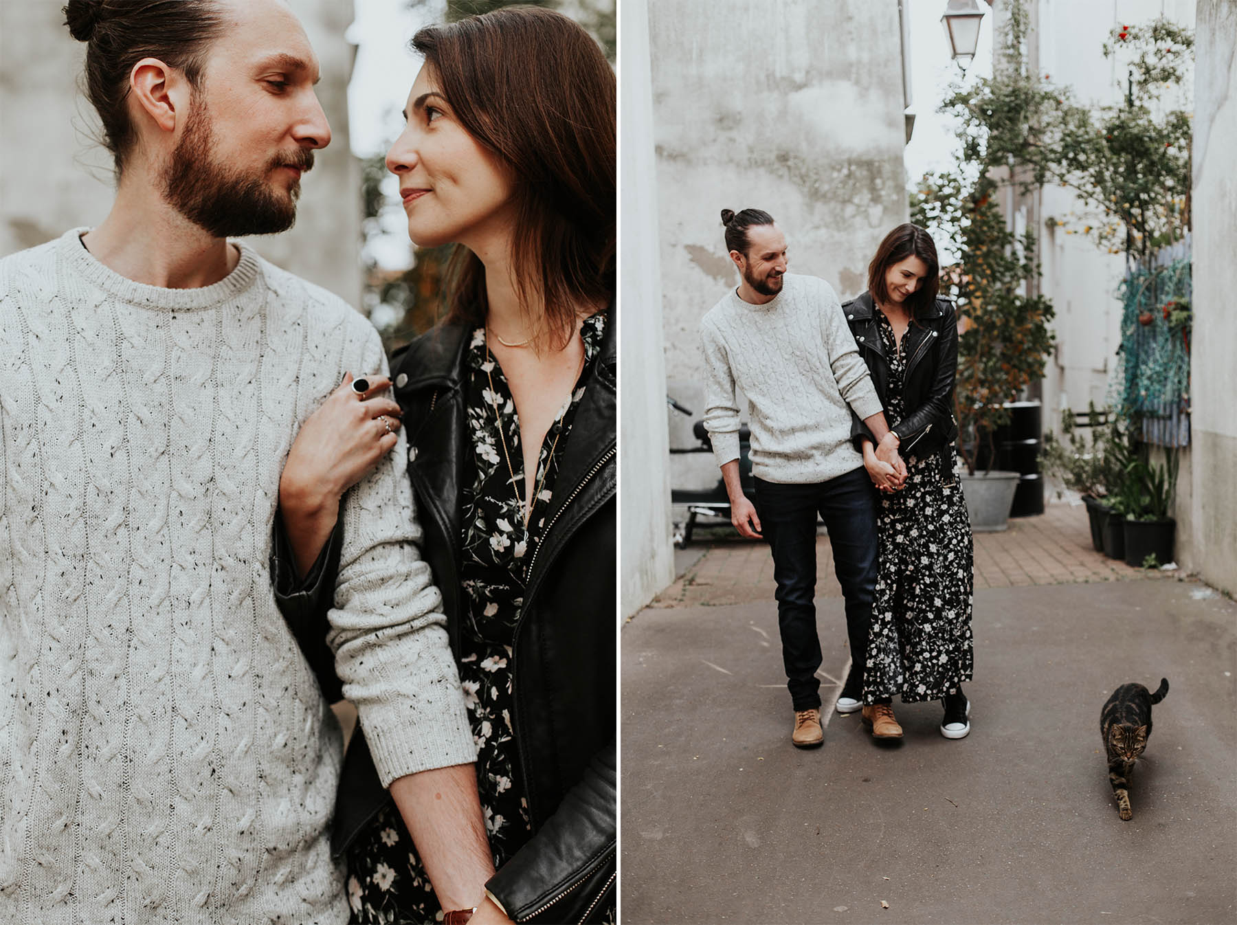 seance_engagement_trentemoult_flavie_nelly_photographe_nantes-4