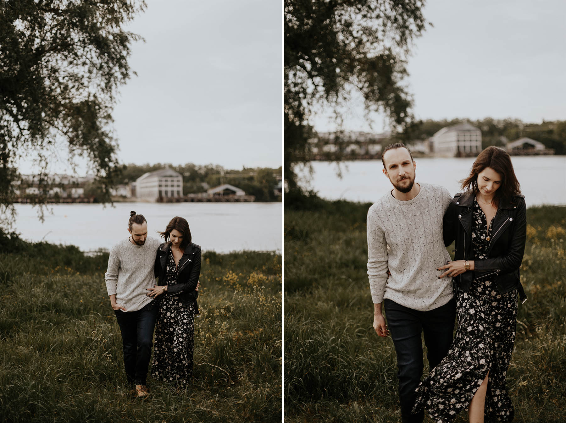 seance_engagement_trentemoult_flavie_nelly_photographe_nantes-5