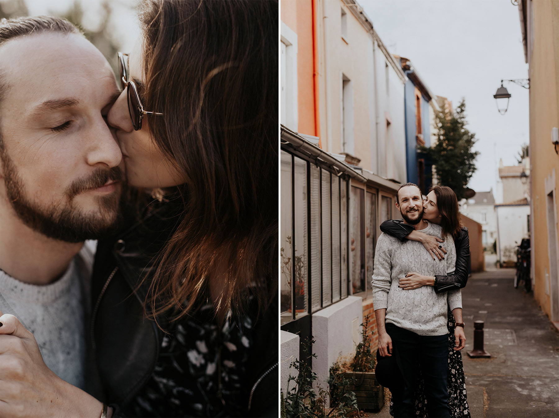 seance_engagement_trentemoult_flavie_nelly_photographe_nantes