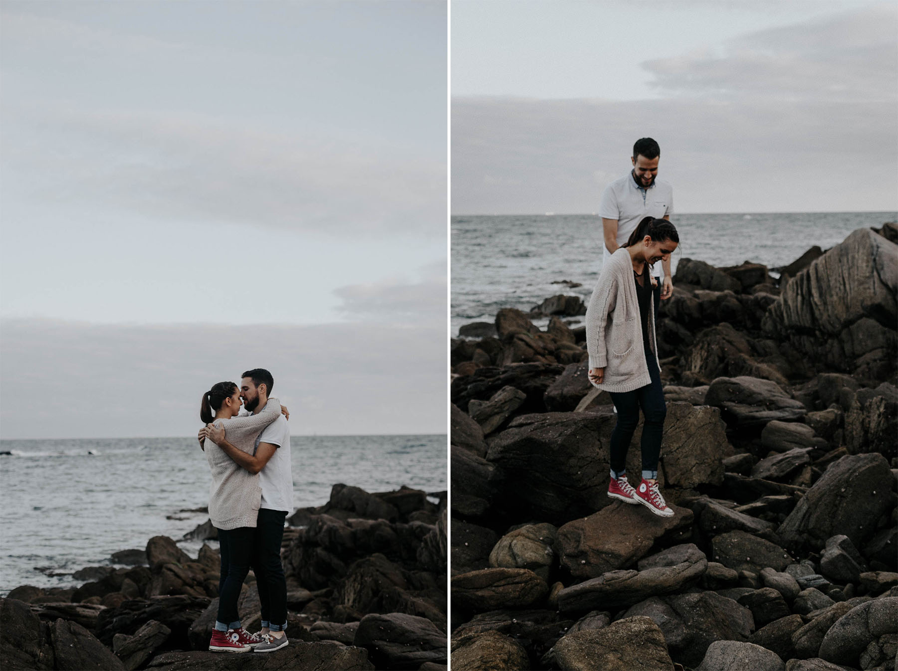 engagement_frenc_coast_flavie_nelly_photography-5