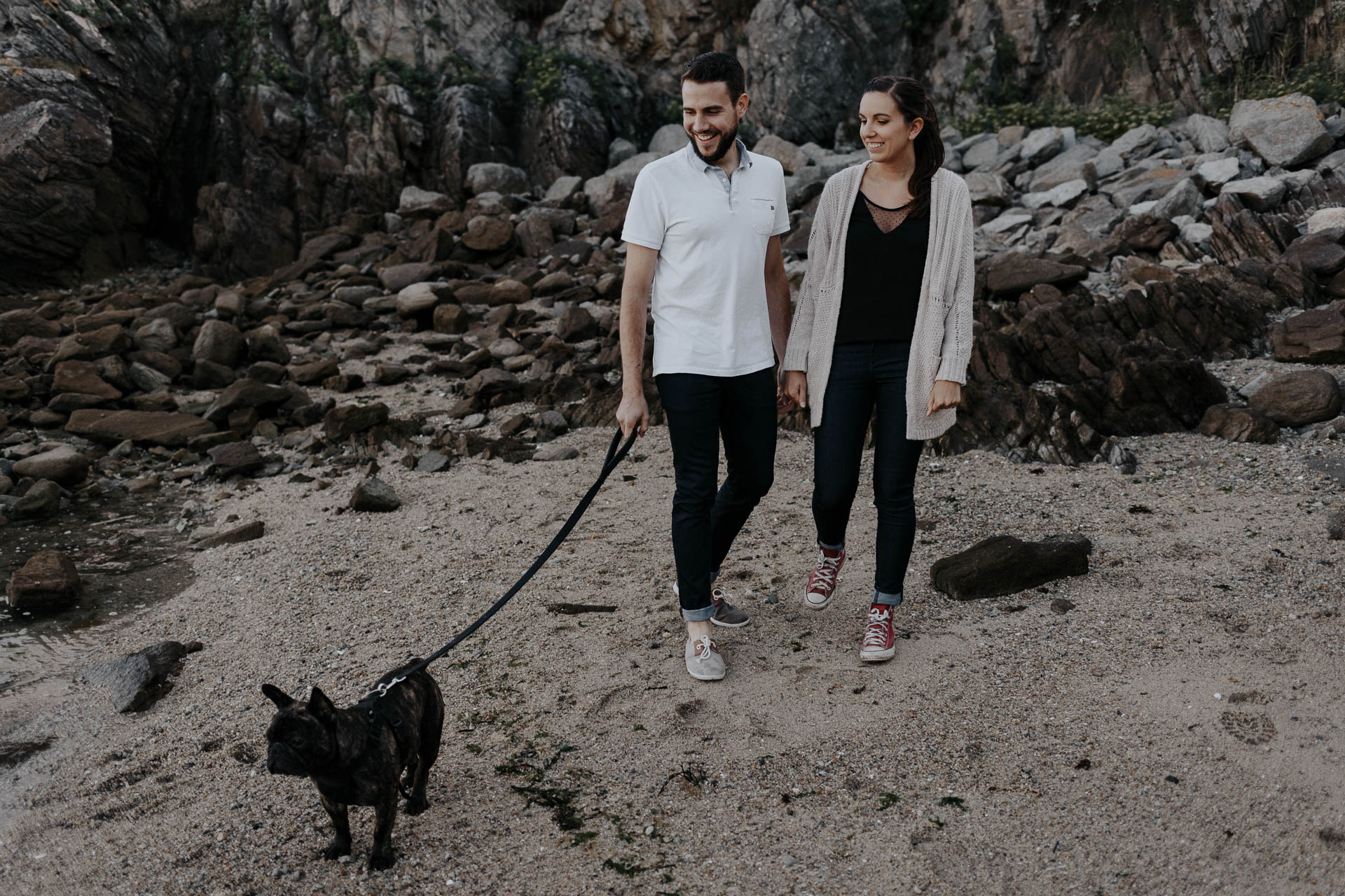 engagement_session_beach_france_flavie_nelly_french_photographer-27